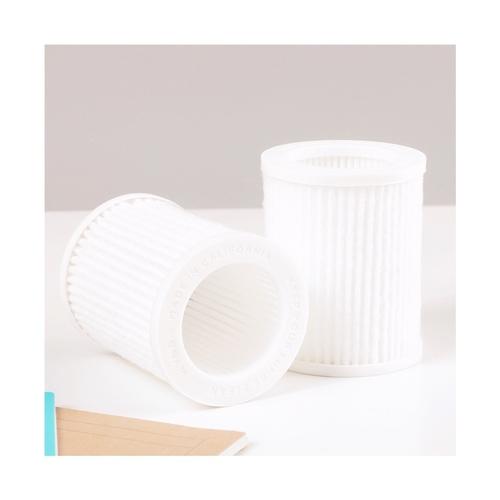 WYND Medical Grade Filters