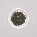 MAPLE VANILLA GREEN TEA Kindred Teas
