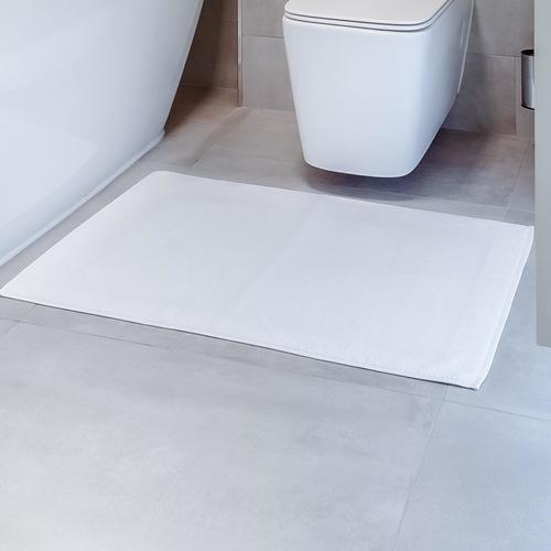 Door Mat  Bath Mat Dry Clean