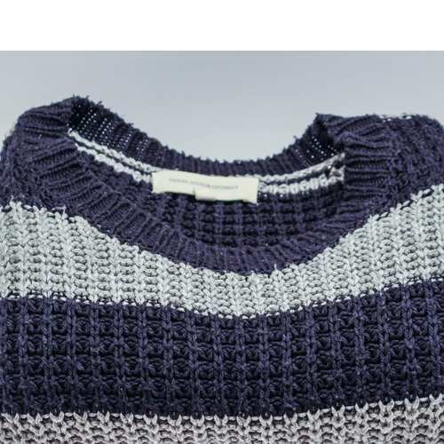 Sweater  Cardigan Dry Clean