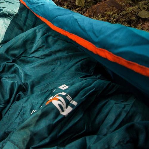 Sleeping Bag Dry Clean
