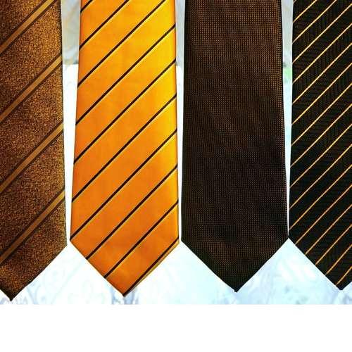 Tie Dry Clean
