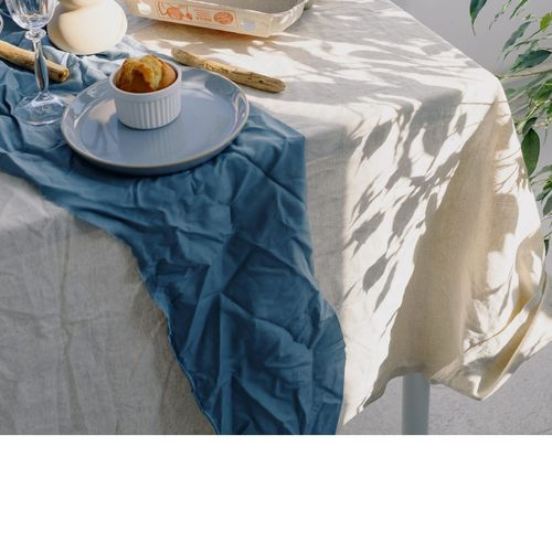 Table Cloth Dry Clean