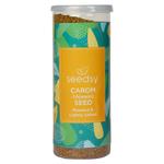 Roasted Carom Seeds - 100gms