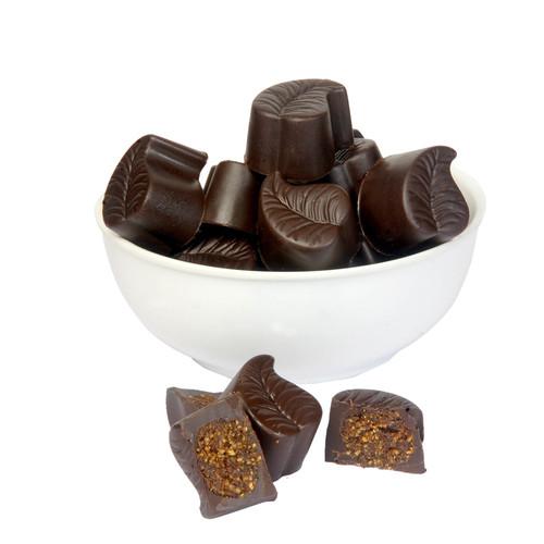 Paan Chocolate - 12 PCS