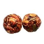 Goji Berry & Quinoa - Energy Balls 300gm