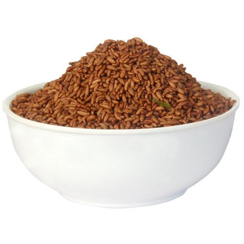 Churi Fennel Seeds