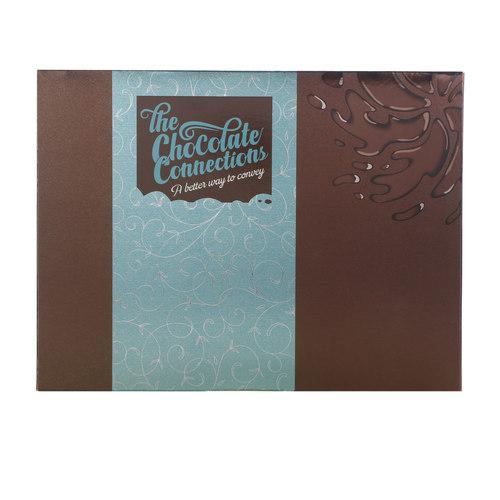 Immunity Chocolate Combo