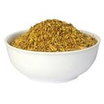 Roasted Fennel Seed