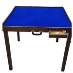 TIGER High Quality Wooden Portable Table