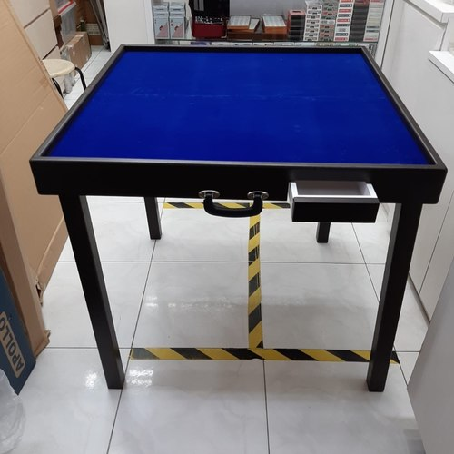 High Quality Wooden Portable Table