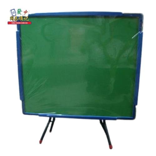Basic PVC Table