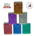 LONGMA Glittering Series Mahjong Set