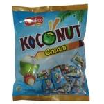 Confico Koconut Cream Candies Mrp 100