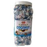 Confico Urban Coconut Cream Toffee Mrp 240