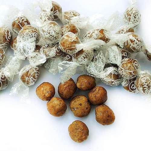 Creando Shree Imli Goli- Chatpta Imli Flavour- Mouthwatering taste   Pack of 1