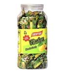 Zestee Nimbu Masala Candy Jar Mrp 200