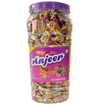 Confico Anjeer Fig Toffee Mrp 200