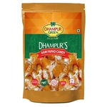 Dhampur Aam papad candy 100 Gms