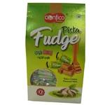 Confico Pista Fudge Rich n Creamy Toffee Mrp 100