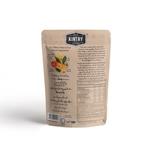 KINTRY Salted Egg Yolk Potato Crisps 25g Halal