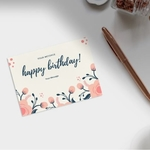 KINTRY Gift Box Minis