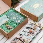 Raya MINI Gift Set