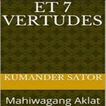 7 Llaves et 7 Vertudes