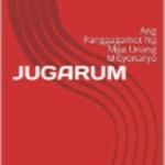 Jugarum