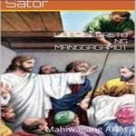 Libro Secreto ng Manggagamot