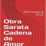 Obra Sarata Cadena De Amor