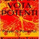 Ultima Vota Potenti
