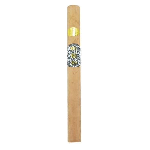 Agarwood Incense Sticks 星洲沉香