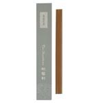 Hai Nan Agarwood Incense Sticks 海南崖香