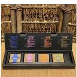 Aromatic Soap Bar Set