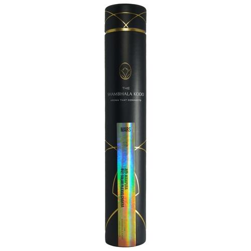 Solar Plexus Chakra Aromatic Incense Sticks Manipura
