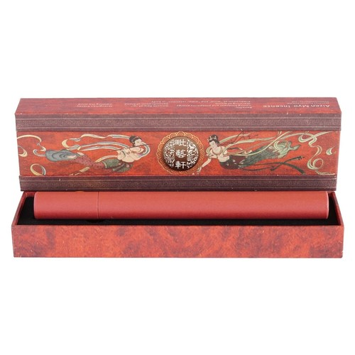 Aizen Myo Aromatic Incense Sticks