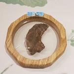 Agarwood Bao Tou 9.11g