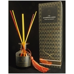 Package C - Full Set of 9 Flying Stars Reed Diffuser