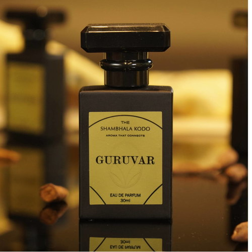 Guruvar