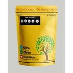 WellnessMart Flex Protein- Pea Protein Isolate Chocolate 500 Grams