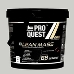 Proquest Lean Mass Milk Chocolate - 5Kg