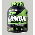 WellnessMart Musclepharm Combat Powder Chocolate Milk 4Lbs