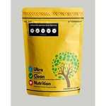 MastMart Flex Protein- Sprouted Brown rice Protein Isolate Unflavored 1 Kg