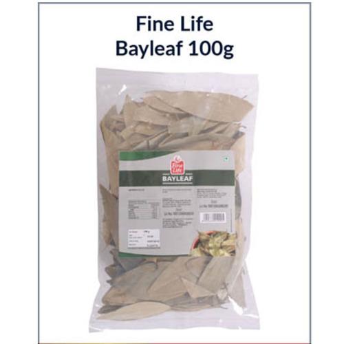 Fine Life Bay Leaf
