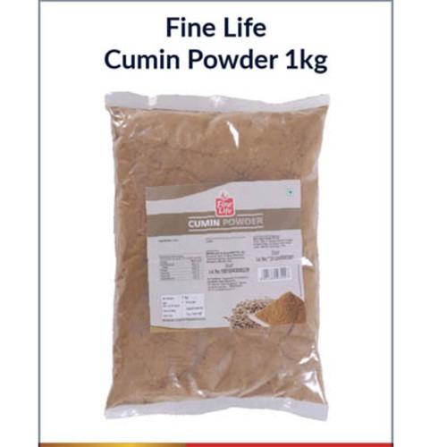 Fine Life Cumin Powder 1KG