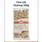 Fine Life Nutmeg 500G
