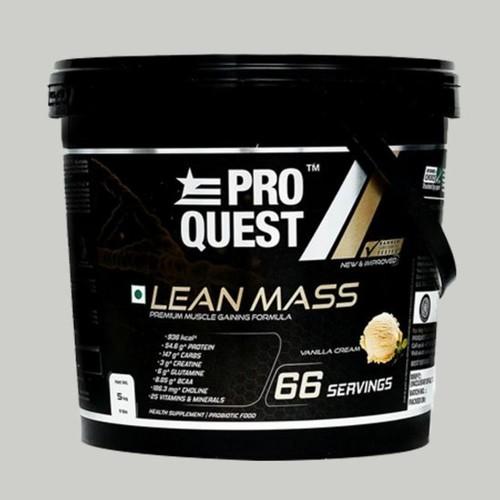 MastMart Ultimate Nutrition - Muscle Juice Chocolate 13.2 Lbs