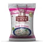 India Gate Feast Rozana 5KG