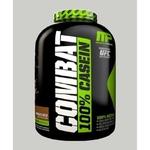 WellnessMart Musclepharm Combat Casein Chocolate 4 Lbs